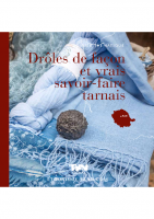 Dossier de presse Savoir-faire