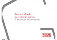 dematerialisation-entreprises-2018