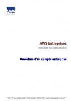inscriptions-entreprises