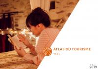L'Atlas du Tourisme dans le Tarn