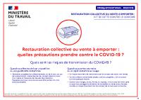 covid19_conseil_metier_restauration-vae