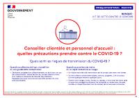covid19_fiche_metier_conseiller_clientelle_accueil_banque_v2