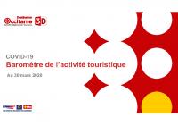 crt-barometre-de-lactivite-touristique-au-30-mars-2020
