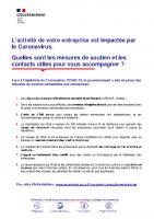 mesures-de-soutien-pour-les-entreprises-informations-covid19