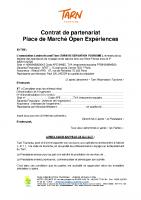 2019-06-28-contrat-de-partenariat-open-experience-tarn-rservation-tourisme-1