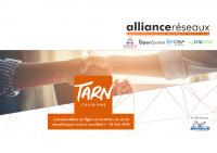webinar-tarn-tourisme-du-26-mai-2020