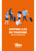 chiffres-cles-2019